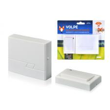 Volpe UDB-Q020 W-R1T1-16S-30M-WH